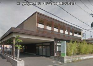 静岡市にあるサービス付高齢者向け住宅のまはえ瀬名花壇です。