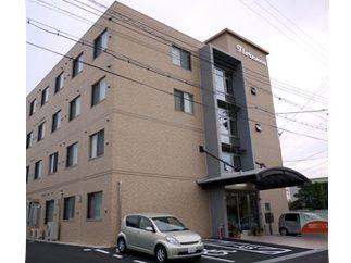 浜松市西区にある住宅型有料老人ホーム 住宅型有料老人ホーム フローレンス