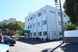 御前崎市にあるグループホームのグループホーム浜岡の家です。