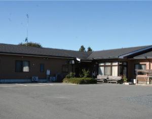 浜松市にあるグループホームの三ヶ日グループホームです。