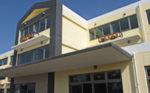 浜松市東区にあるサービス付高齢者向け住宅のいにしえの里大瀬です。