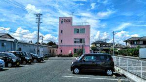 浜松市東区にあるグループホームのグループホーム 市野の家です。