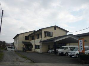 富士宮市にある介護付き有料老人ホームの介護付き有料老人ホームわかみやです。