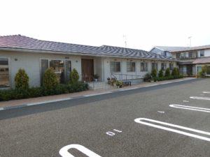 沼津市にあるグループホームのグループホームつどいです。