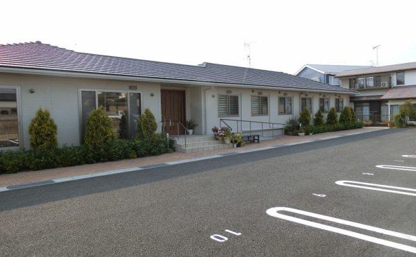 静岡県沼津市のグループホームつどいは安心と満足のある暮らし、生活の中に達成感が得られるような暮らしのできる老人ホームです。