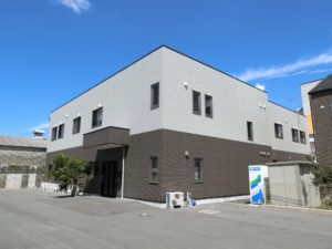 沼津市にあるグループホームのハートフルホーム開北です。