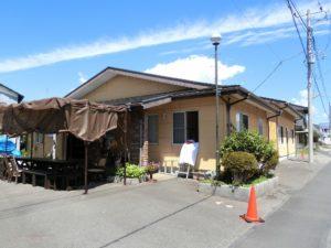 沼津市にあるグループホームのグループホーム はづきです。