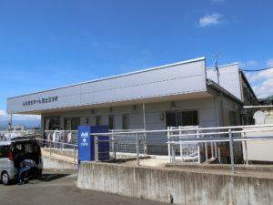 富士市にあるサービス付高齢者向け住宅のふるさとホーム富士三ツ沢です。