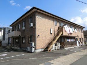 三島市にあるグループホームのグループホームかもがわです。