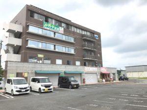 島田市にあるグループホームのグループホームケアクオリティ初倉です。