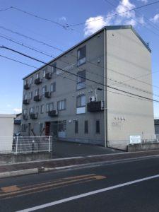 浜松市西区にある住宅型有料老人ホームのリフレッシュライフ志都呂です。