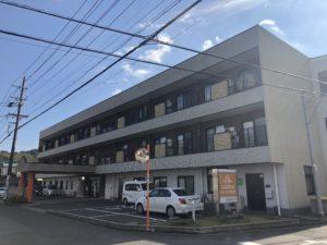 静岡市葵区にあるサービス付高齢者向け住宅のアゴーラしずはたです。