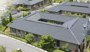 浜松市にあるグループホームのグループホーム花みずきです。