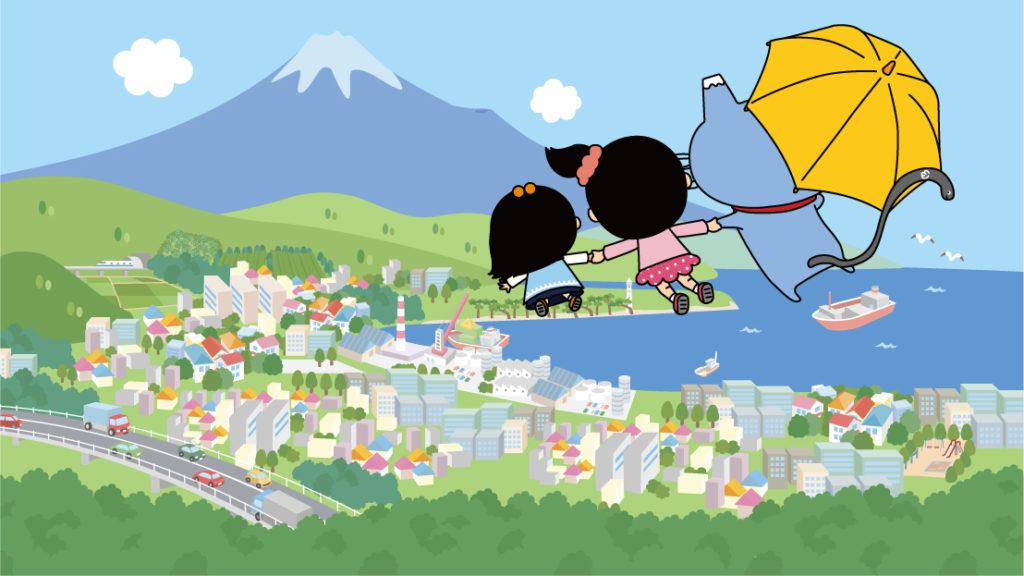 老人ホーム探しは静岡のしずなび介護なび