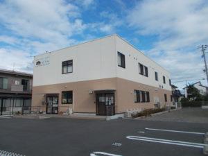 焼津市にあるその他のCOCO下小田です。