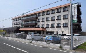 湖西市にお住いのご夫婦が浜松市の介護付有料老人ホームへご入居されました。