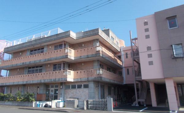 若年性認知症で施設退去しなければならない方が、沼津市から静岡市の介護付き有料老人ホームへご入居されました。