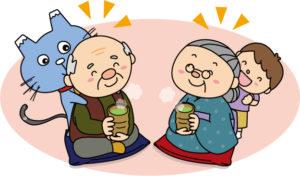 しずなび介護なびではよりよい老人ホームでの生活が送れるようしっかりとサポートしております。