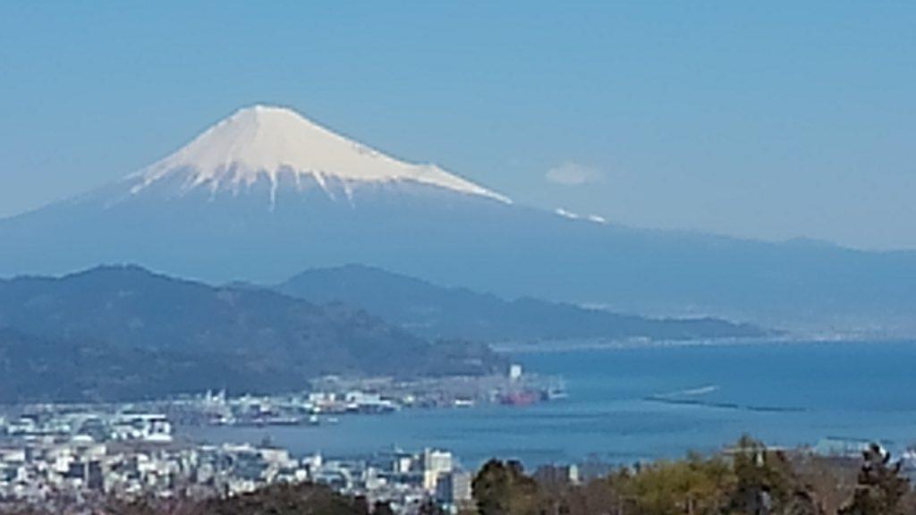 しずなび  富士山 老人ホーム