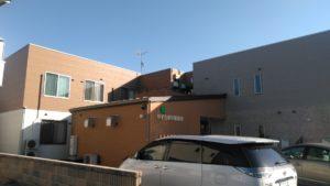 【磐田市にあるサービス付高齢者向け住宅 やすらぎの郷 見付をご紹介します!!】