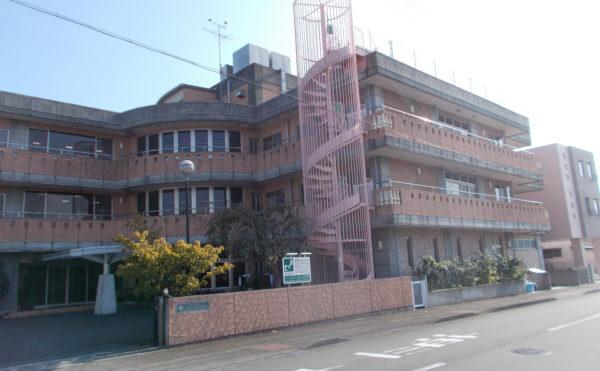 東京で入院中の親戚が入居出来る施設を探したい!
