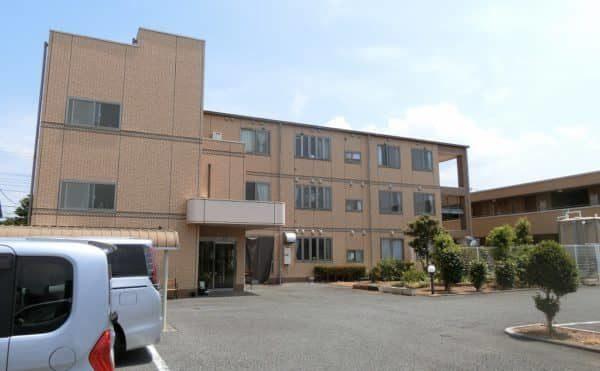 沼津市にお住いの方がグループホームにご入居されました。