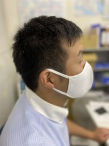 静岡の老人ホーム紹介でのインフルエンザ予防対策