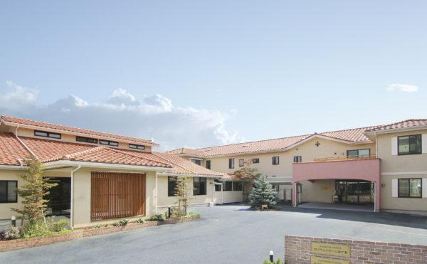 《浜松市東区 サービス付き高齢者向け住宅》 自立のお客様が入居されました。