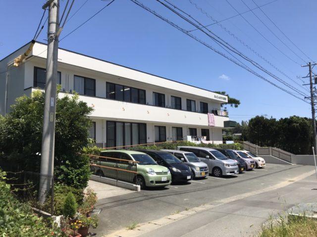 グループホーム「ねんりんはうす佐鳴湖」は、浜松医療センターから近く、認知症改善・予防ノウハウを活かした脳リハビリメニューを生活に取り入れた施設です。