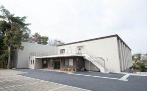 浜松市のおすすめ施設 介護付有料老人ホーム「坂の上ガーデン幸」をご紹介いたします!
