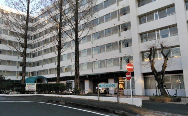浜松市のおすすめ施設 介護付き有料老人ホーム「浜松〈ゆうゆうの里〉」をご紹介いたします!