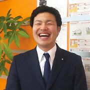 静岡で老人ホーム・介護施設の入居についてお困りの際は、しずなび介護なび 静岡県西部(浜松市・磐田市・掛川市・袋井市・湖西市) 安間 文俊までお気軽にお問い合わせください。