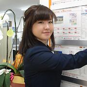 静岡で老人ホーム・介護施設の入居についてお困りの際は、しずなび介護なび 太田 真理子までお気軽にお問い合わせください。
