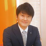 静岡で老人ホーム・介護施設の入居についてお困りの際は、しずなび介護なび 高橋 隆昌までお気軽にお問い合わせください。