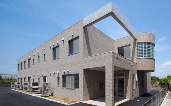 《浜松市北区 グループホーム》要支援2のお客様が入居されました。