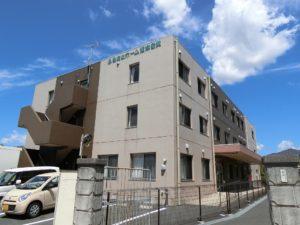 静岡県沼津市のサービス付き高齢者向け住宅 ふるさとホーム沼津香貫は家庭的でバランスのよい旬の味覚の食事が提供されています。また通所介護が併設しており設備も充実した安心生活が送れます。