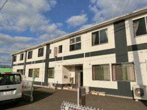 富士宮市にあるサービス付高齢者向け住宅のメディホス富士宮です。