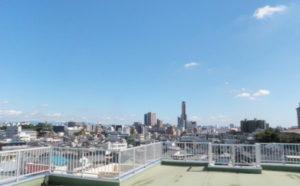 《浜松市中区 グループホーム》要介護1のお客様が入居されました。