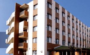 《浜松市天竜区 介護付き老人ホーム》要介護1のお客様が入居されました。