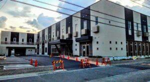 静岡市葵区にある住宅型有料老人ホームのロイヤル スイート ハート・せながわです。