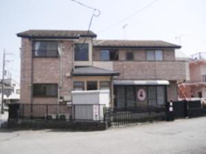 《静岡県御殿場市のグループホーム》認知症のある女性がグループホームへ入居されました