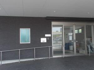 島田市にある住宅型有料老人ホームのアクアホーム島田本通です。