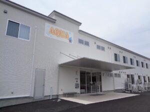 富士市内の住宅型有料老人ホームにご入居されました。