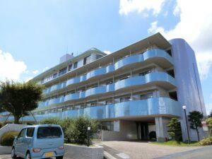 富士市の自立型ケアハウスのご紹介